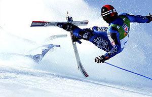 ski_chute